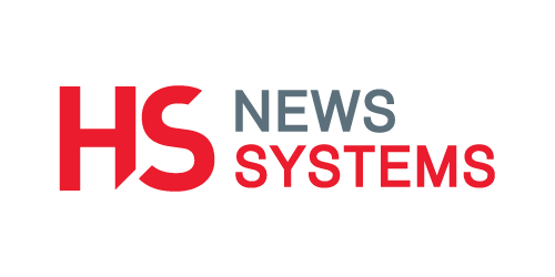 HS News Systems