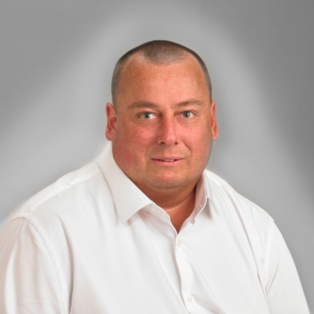 Stephan Axelsson